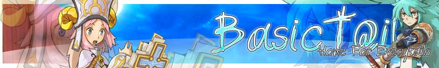 :: BasicT@ils :: [ Guild Board! ]