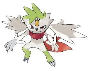 thanhduy_chocolate ' pokemon sprites Gla3