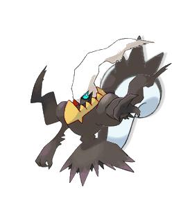 thanhduy_chocolate ' pokemon sprites Untitled1-1