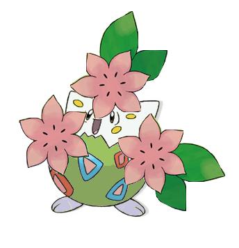 thanhduy_chocolate ' pokemon sprites Mewten2
