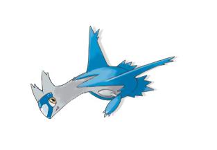 thanhduy_chocolate ' pokemon sprites Mewten4