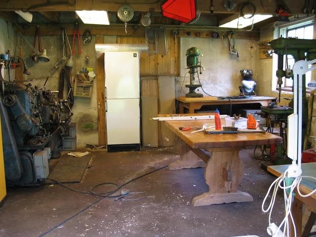 Hur ser erat garage ut? IMG_1744