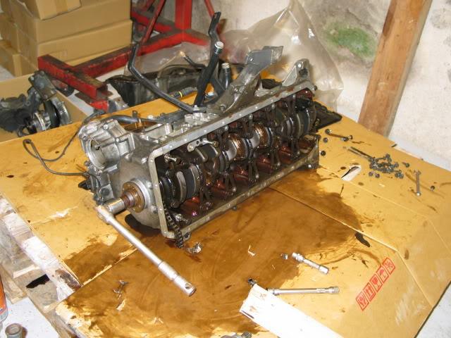 Blöjan - 528 turbo!  IMG_3959