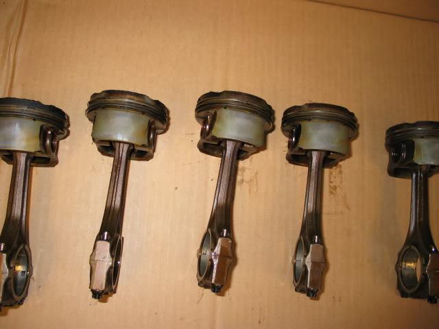 Blöjan - 528 turbo!  IMG_3961