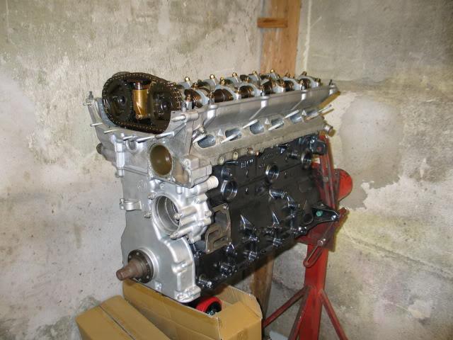 Blöjan - 528 turbo!  IMG_3972