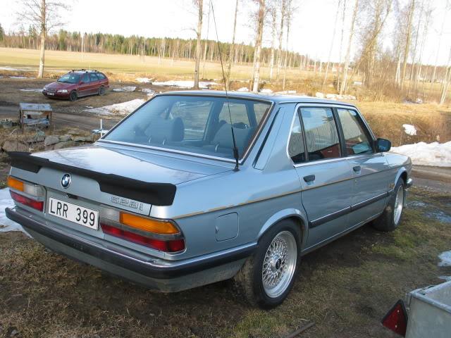 Blöjan - 528 turbo!  IMG_3976