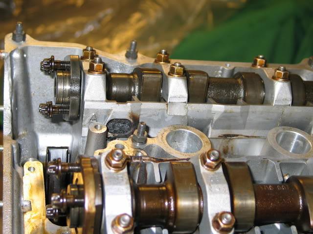 Blöjan - 528 turbo!  IMG_3990