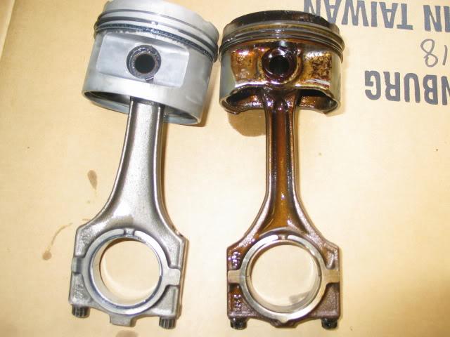 Blöjan - 528 turbo!  IMG_4030