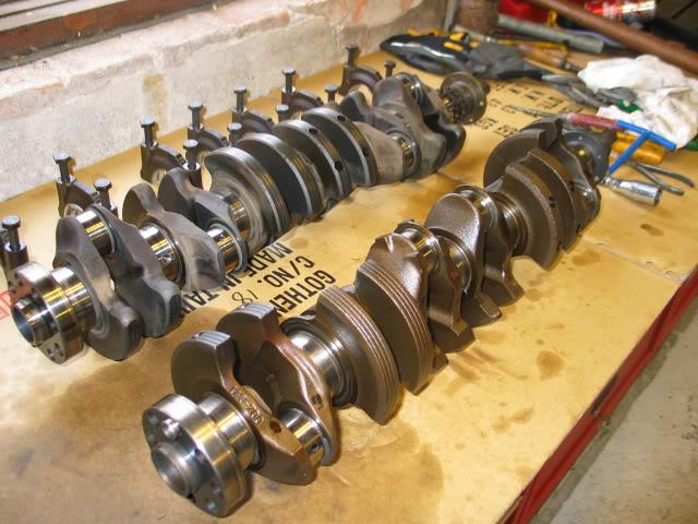Blöjan - 528 turbo!  IMG_4032