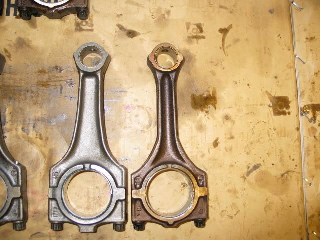 Blöjan - 528 turbo!  IMG_4046