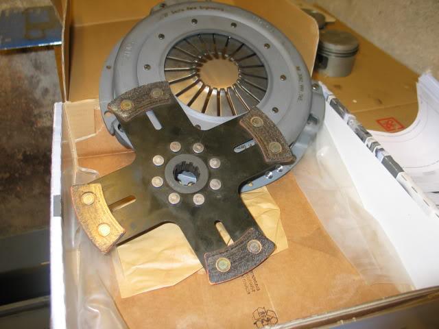 Blöjan - 528 turbo!  IMG_4061