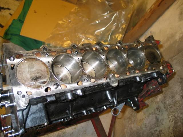 Blöjan - 528 turbo!  IMG_4066
