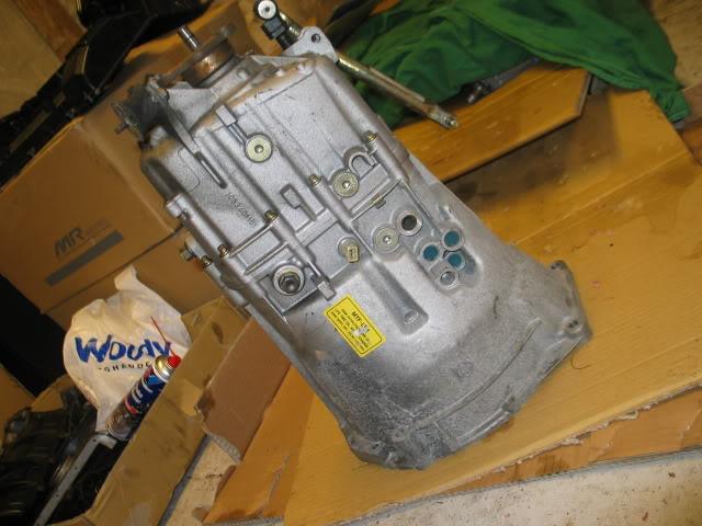 Blöjan - 528 turbo!  IMG_4073