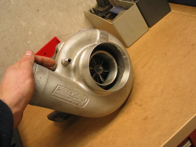 Blöjan - 528 turbo!  IMG_4082