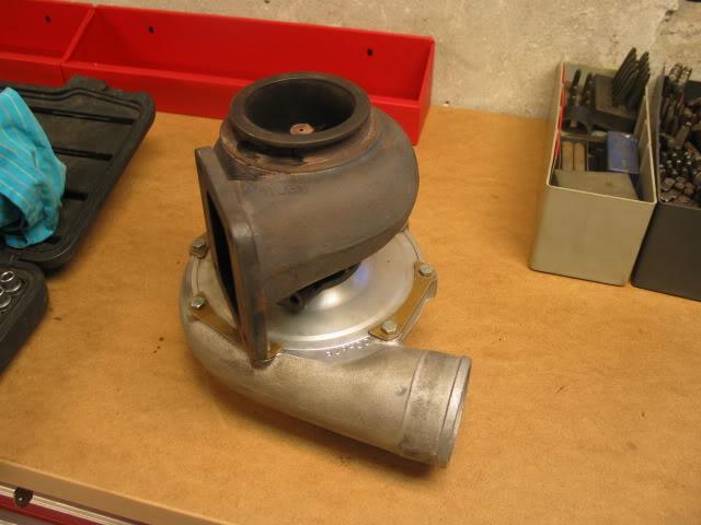 Blöjan - 528 turbo!  IMG_4084