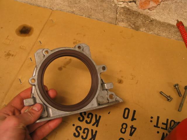 Blöjan - 528 turbo!  IMG_4088