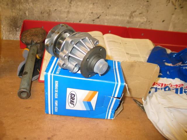 Blöjan - 528 turbo!  IMG_4108