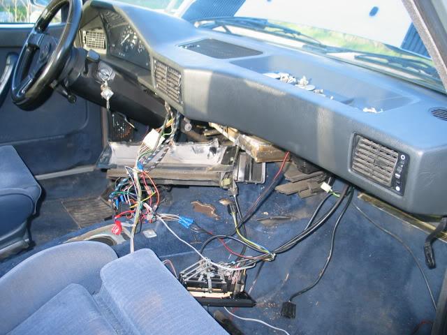 Blöjan - 528 turbo!  IMG_4123