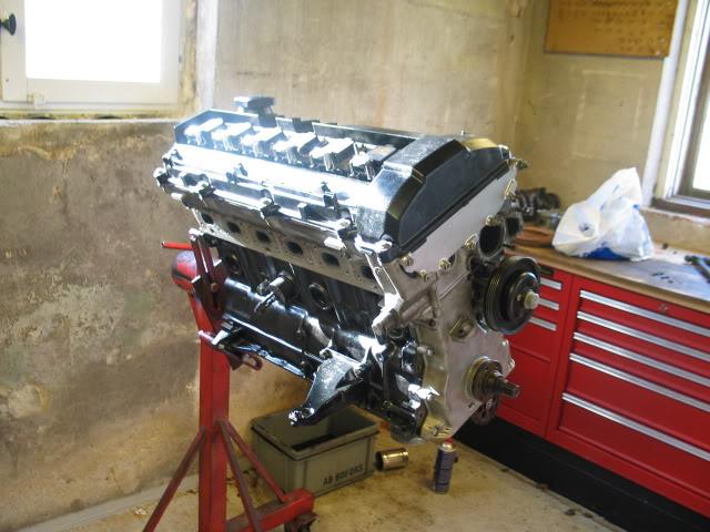 Blöjan - 528 turbo!  IMG_4136