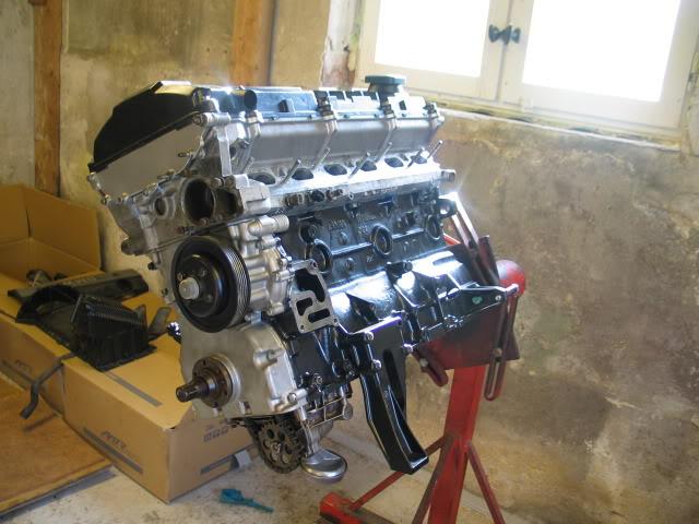 Blöjan - 528 turbo!  IMG_4137