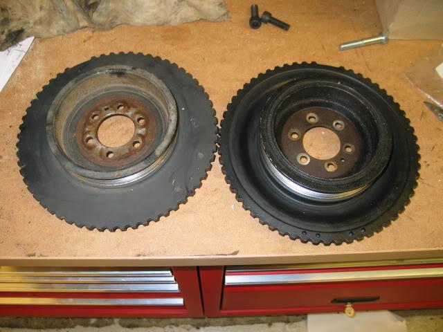 Blöjan - 528 turbo!  - Sida 2 IMG_4201