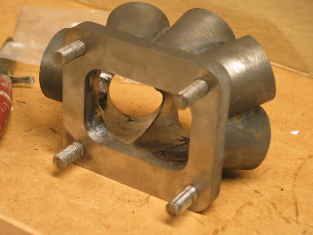 Blöjan - 528 turbo!  - Sida 2 IMG_4216