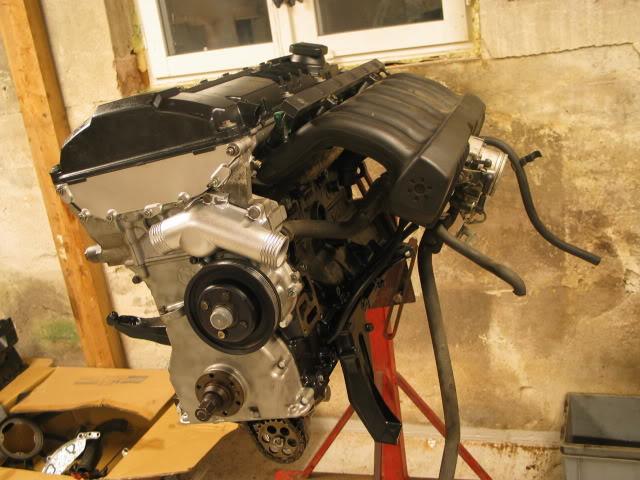 Blöjan - 528 turbo!  - Sida 2 IMG_4219
