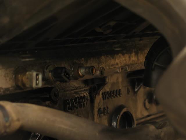 Blöjan - 528 turbo!  - Sida 2 IMG_4222