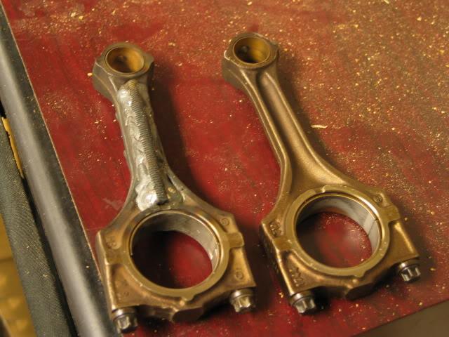 Blöjan - 528 turbo!  - Sida 2 IMG_4229