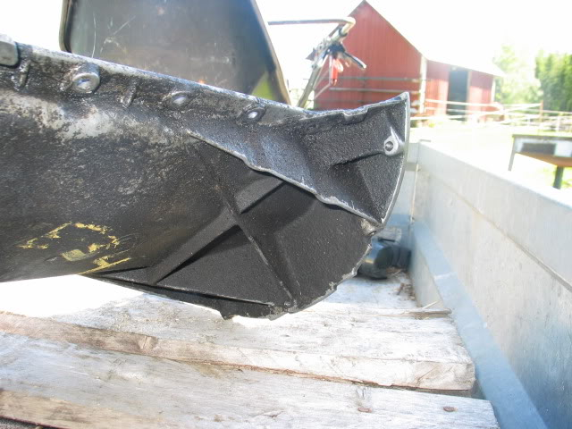 Blöjan - 528 turbo!  - Sida 2 IMG_4248