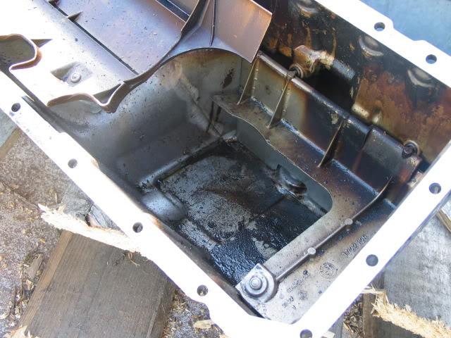 Blöjan - 528 turbo!  - Sida 2 IMG_4251