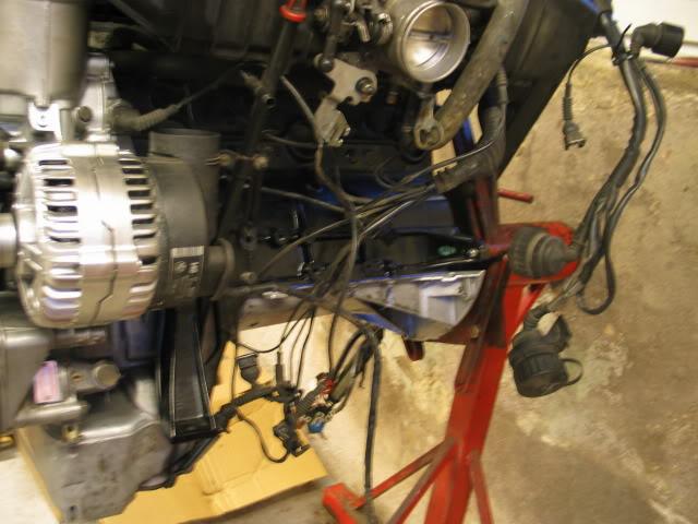 Blöjan - 528 turbo!  - Sida 2 IMG_4259