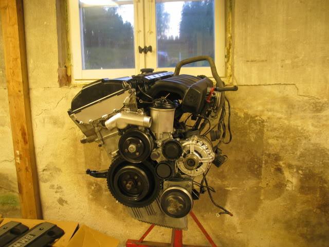 Blöjan - 528 turbo!  - Sida 2 IMG_4260