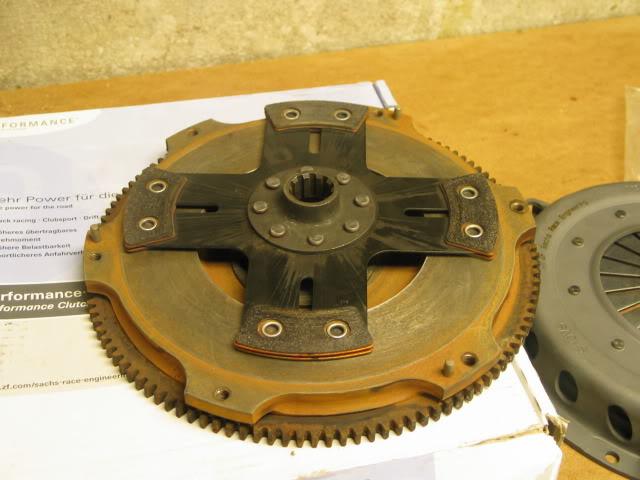 Blöjan - 528 turbo!  - Sida 2 IMG_4282