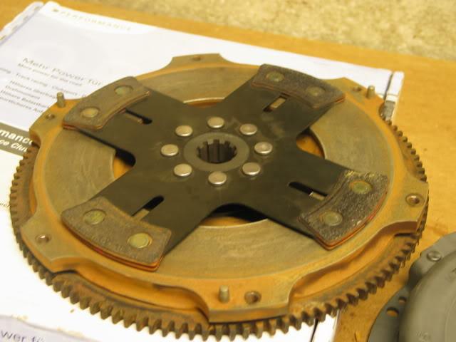 Blöjan - 528 turbo!  - Sida 2 IMG_4288