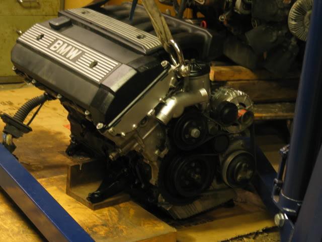 Blöjan - 528 turbo!  - Sida 2 IMG_4291