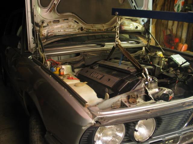 Blöjan - 528 turbo!  - Sida 2 IMG_4335