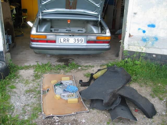 Blöjan - 528 turbo!  - Sida 2 IMG_4348