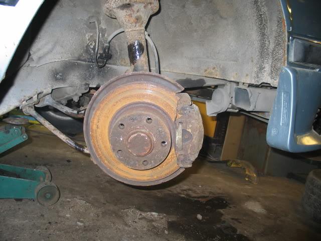 Blöjan - 528 turbo!  - Sida 2 IMG_4356