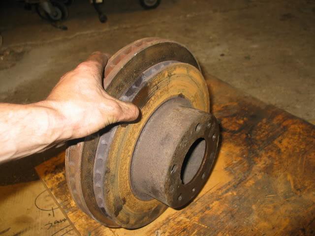 Blöjan - 528 turbo!  - Sida 2 IMG_4359