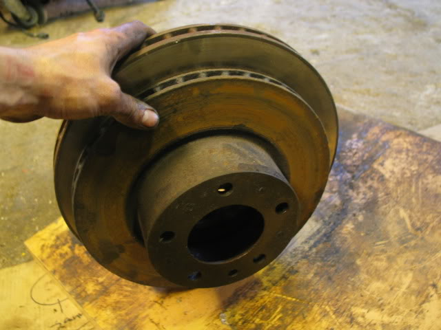 Blöjan - 528 turbo!  - Sida 2 IMG_4363