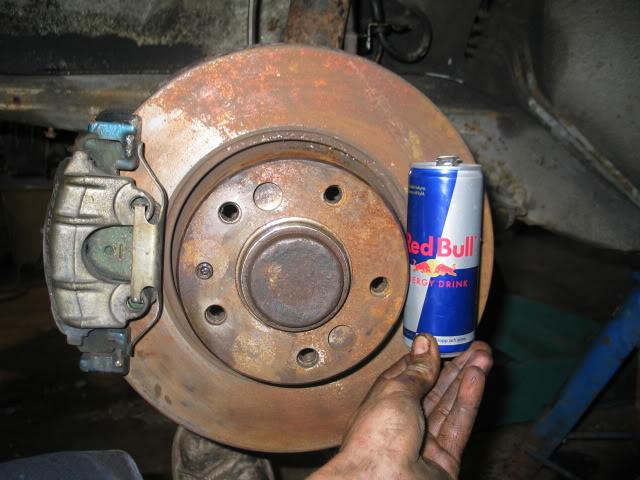 Blöjan - 528 turbo!  - Sida 2 IMG_4374