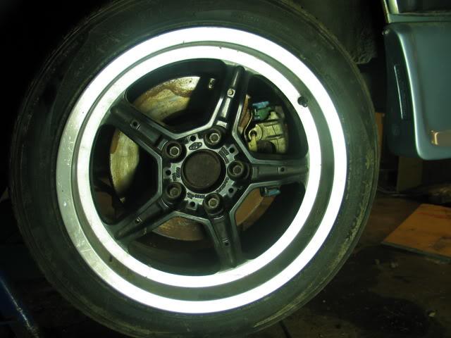 Blöjan - 528 turbo!  - Sida 2 IMG_4376