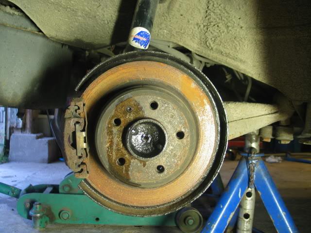 Blöjan - 528 turbo!  - Sida 2 IMG_4378