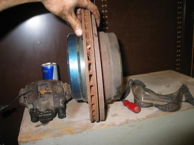 Blöjan - 528 turbo!  - Sida 2 IMG_4385