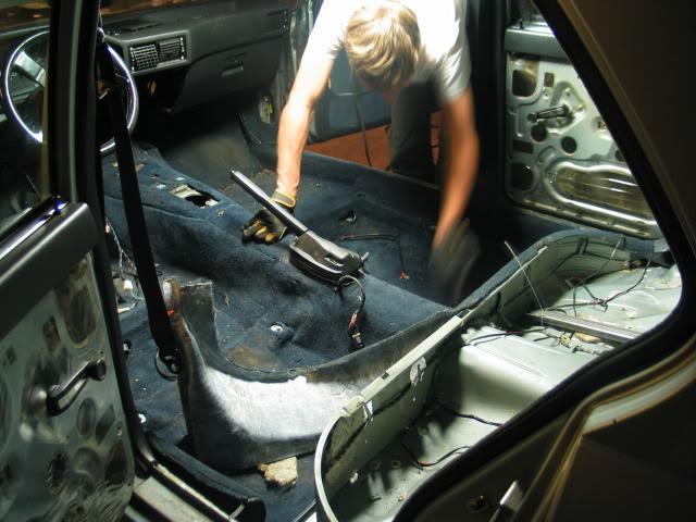 Blöjan - 528 turbo!  - Sida 2 IMG_4407