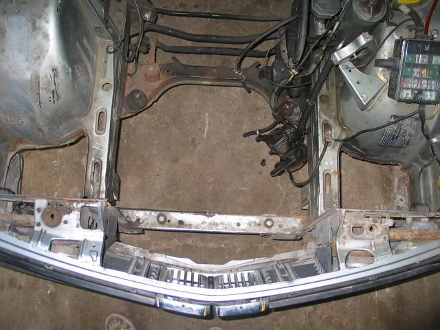 Blöjan - 528 turbo!  - Sida 2 IMG_4442