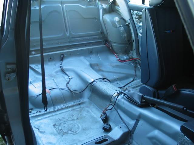 Blöjan - 528 turbo!  - Sida 2 IMG_4444
