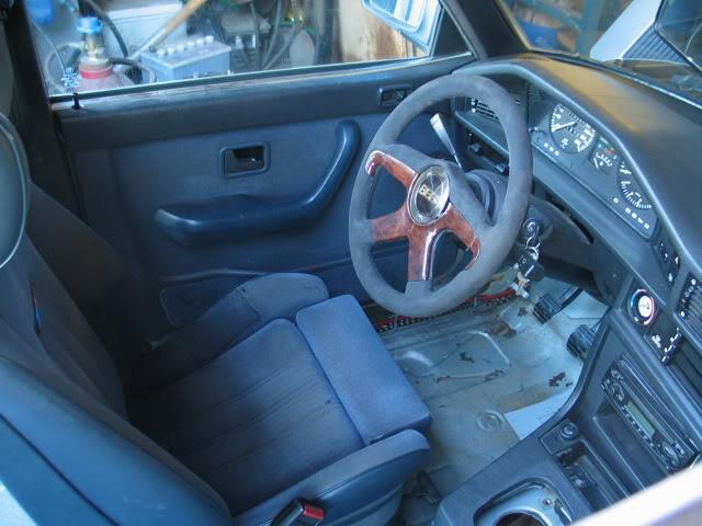 Blöjan - 528 turbo!  - Sida 2 IMG_4446