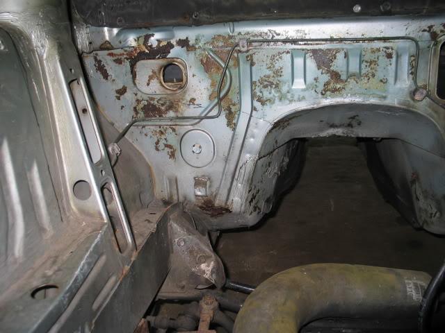 Blöjan - 528 turbo!  - Sida 2 IMG_4455